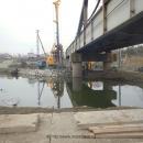 oskar_spodní-stavba_031