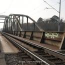 oskar_most-70-leta_02-1