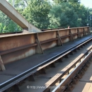 oskar_most-70-leta_05-1