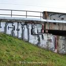 oskar_most-70-leta_06-1