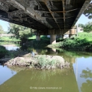 oskar_most-70-leta_07-1