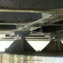 oskar_most-70-leta_09-1